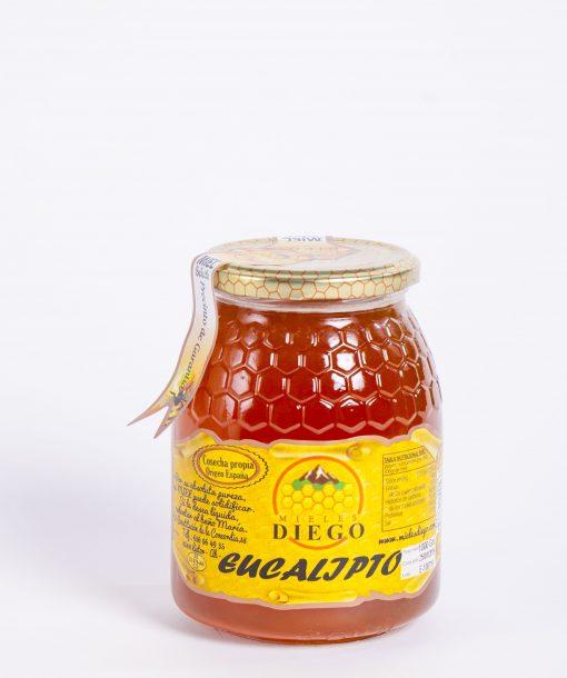 _MG_9602_eucalipto_1kg