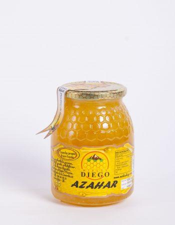 _MG_9604_azahar_1kg