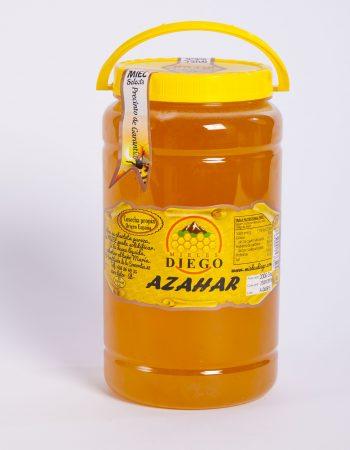 _MG_9640_azahar_2kg