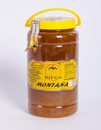MG_9652_montana_2kg