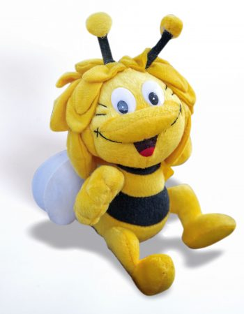 Peluce abeja